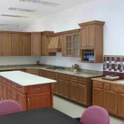 Cheap Unfinished Cabinets For Kitchens Kitchen Cabinet With Wheels Casual Cottage