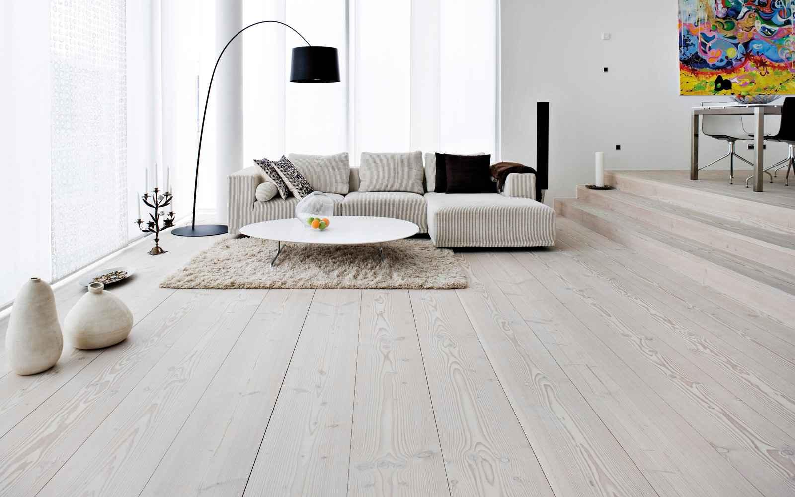 Cheap Laminate Flooring  Feel The Home