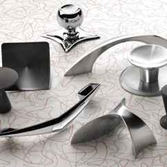 Cheap Kitchen Knobs And Pulls Backsplash Tiles Glass Drawer Feel The Home