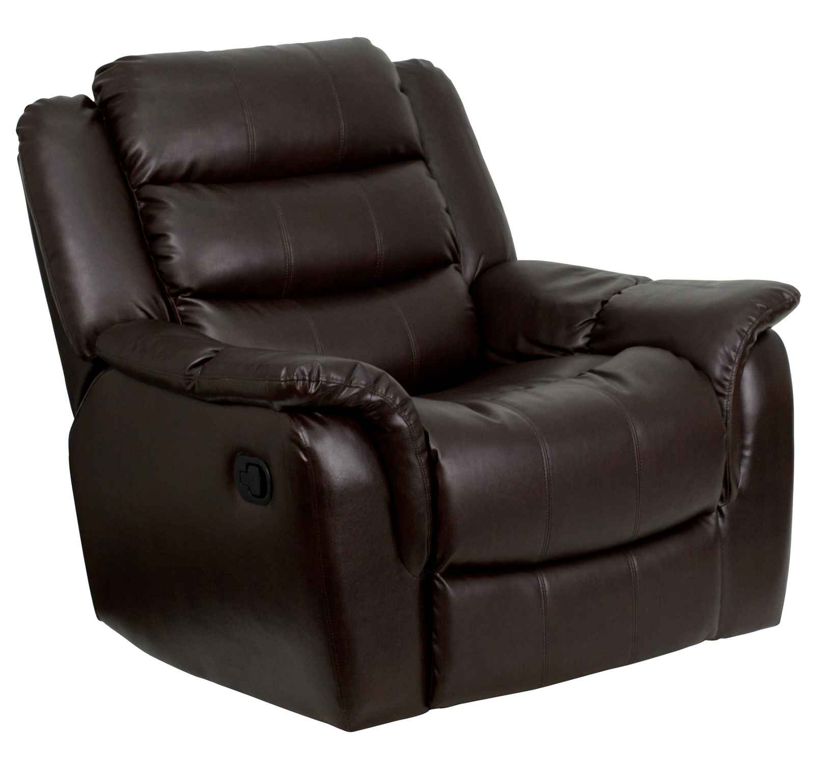 Cheap Massage Chairs Walmart Feel The Home