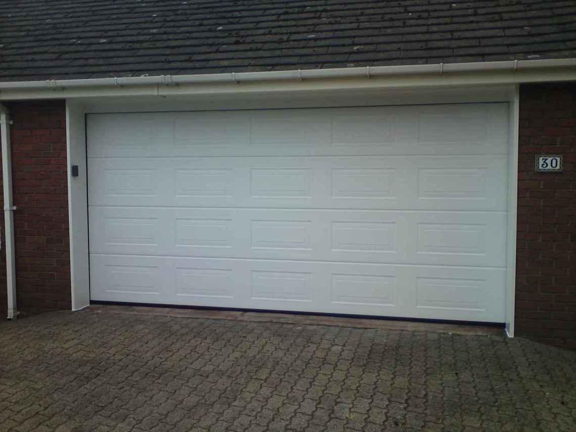 Image Result For Lowes Garage Doors
