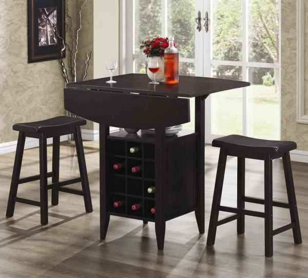 Cheap Los Angeles Furniture Stores