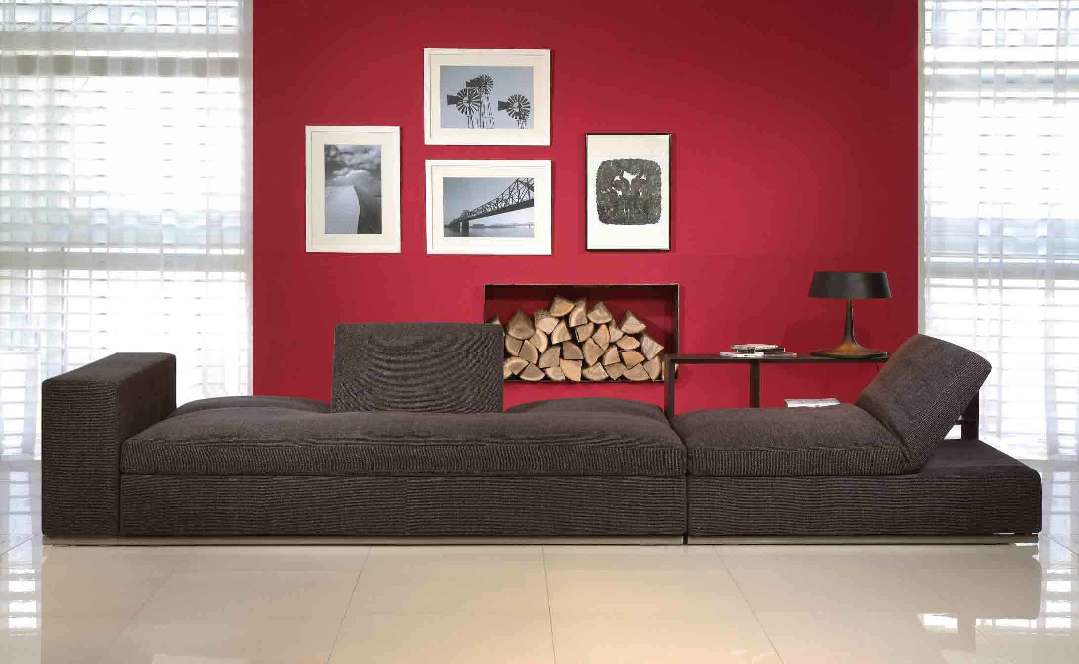 sofas online cheap sofa settee images feel the home