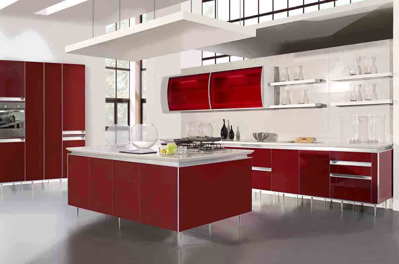 buy modern kitchen cabinets online sit at island cheap cabinet buying tips