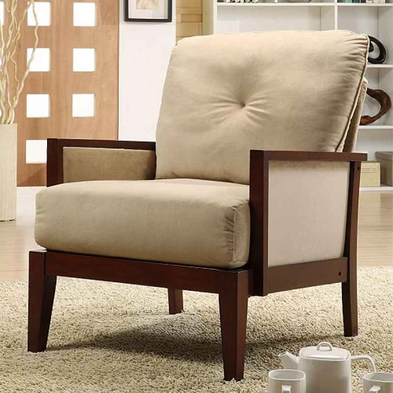 Cheap Living Room Chairs Product Reviews