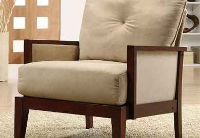 Cheap Living Room Chairs
