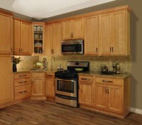 Cheap Kitchen Cabinets Sale | Feel The Home