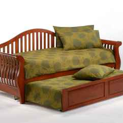 Daybed Sofas Modern Sofa Sets In Kenya Bedroom Ideas Feel The Home Part 4