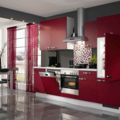 Modern Kitchen Cabinets Online Suites Home Depot Contemporary For Sale Interior Design Decor Red Rose Cheap Feel The