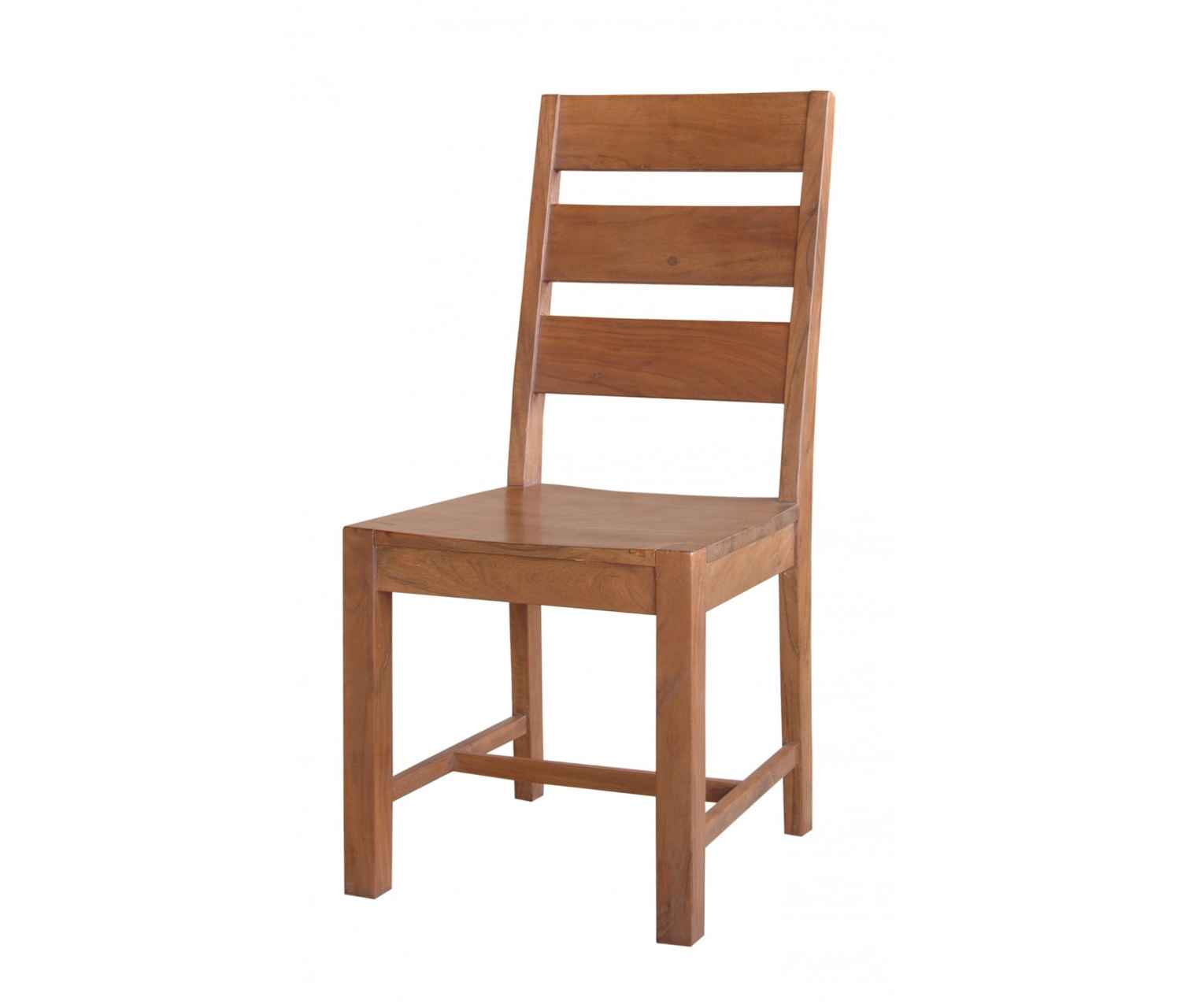 Wooden Chairs Cheap Home Chairs Furniture Ideas