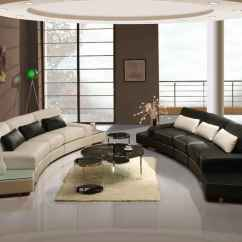 What Is The Best Leather Cleaner For Sofas Corner Sofa Dfs Cheap Furniture Online | Feel Home
