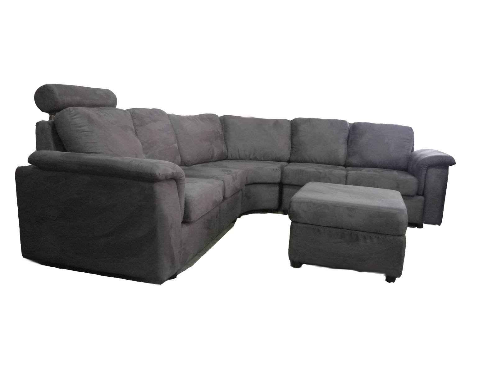 cheap sofas in san diego bed bath beyond sofa covers sectionals feel the home