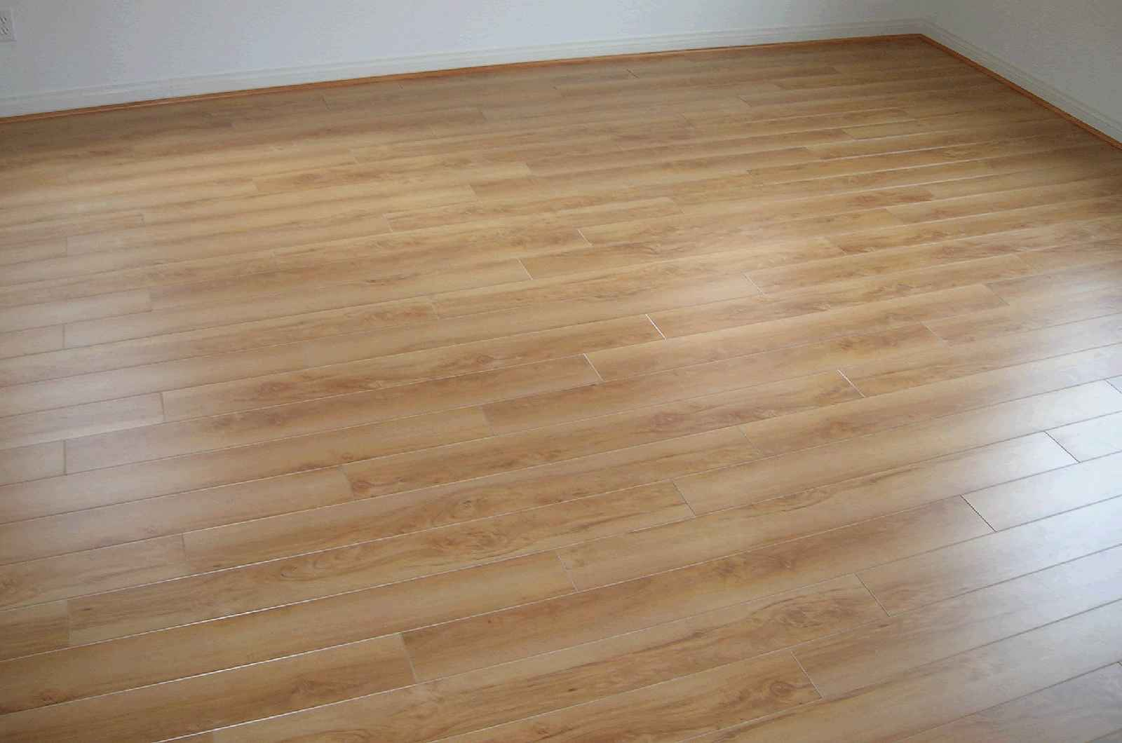Inexpensive Flooring Options  Feel The Home