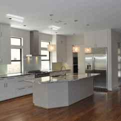 Modern Kitchen Appliances Rachael Ray Accessories Stainless Steel Appliance Bundles