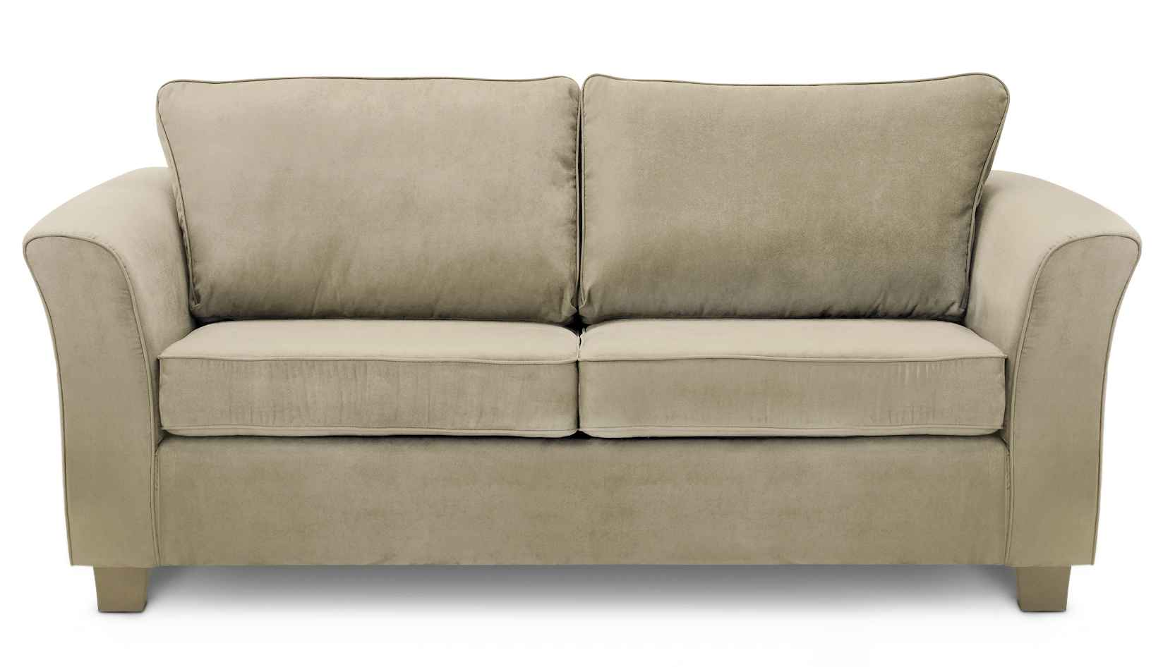 Cheap Sofa Chairs Overstock Leather Couches Feel The Home
