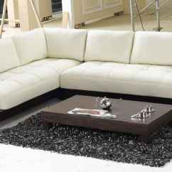 Comfortable Contemporary Sofa Foldable Bed Mattress June 2012 Feel The Home