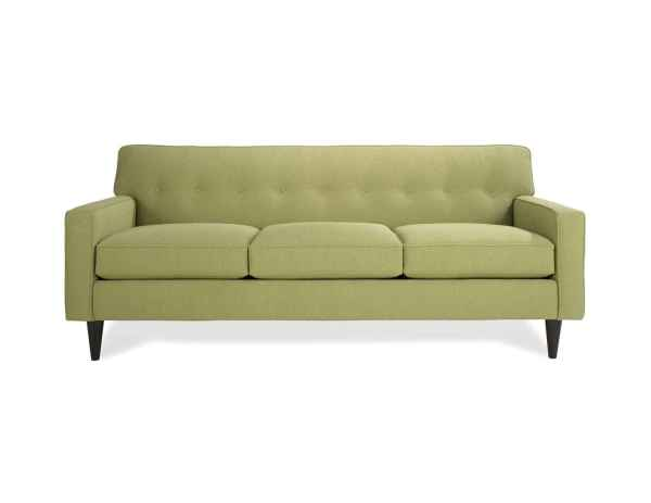 Cheap Couches and Sofas
