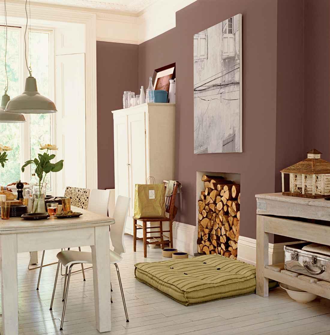 DIY Home Improvement MoneySaving Tips