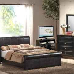 Cheap Sofa Sets In Houston Fabric Cleaner Sheffield Queen Size Bedroom Feel The Home