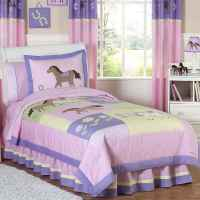 Princess Twin Bedding Sets | Car Interior Design