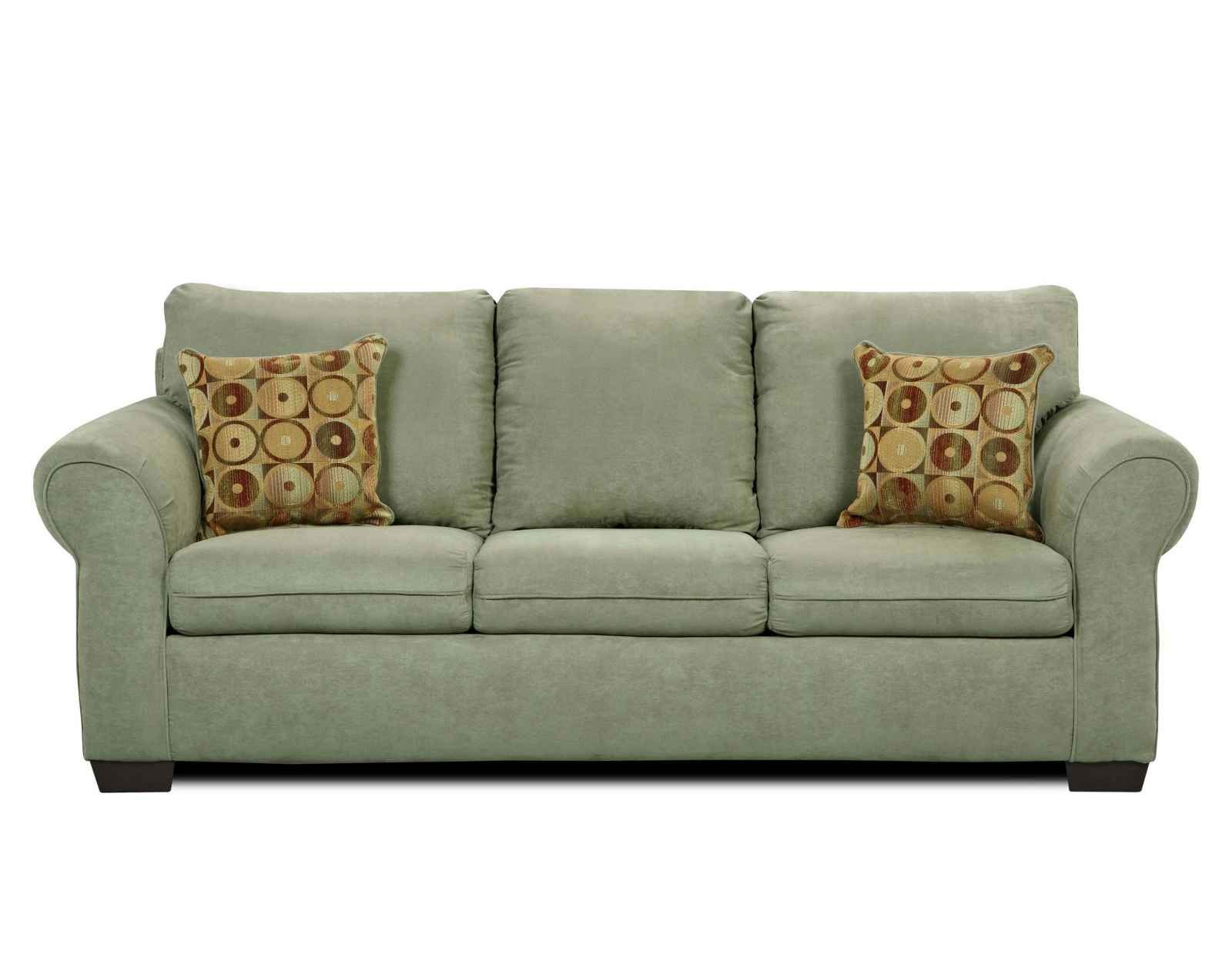 Cheap Sofa And Loveseat Sets