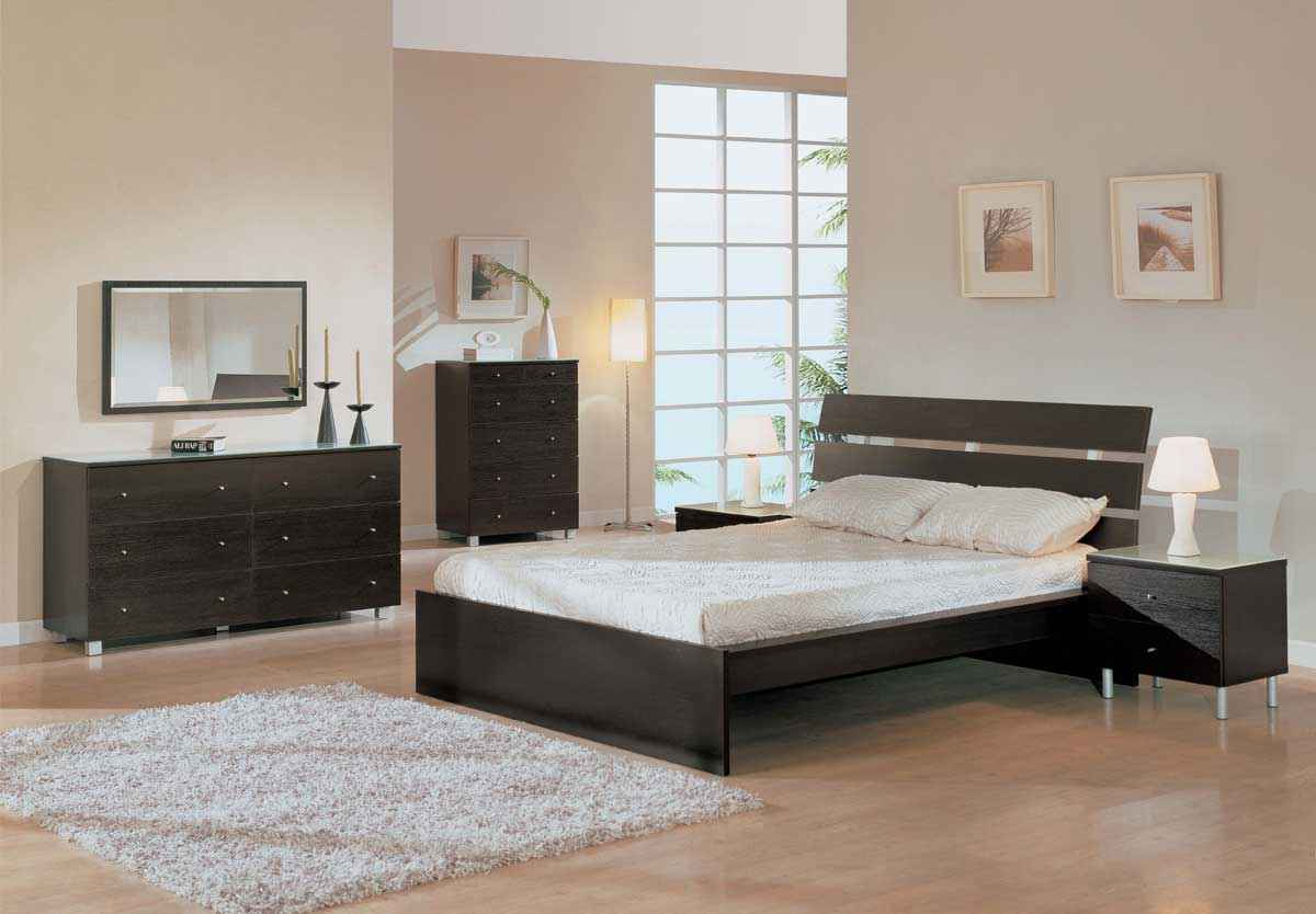 On Style Today 2020 08 18 Cool Contemporary Bedroom Furniture Here