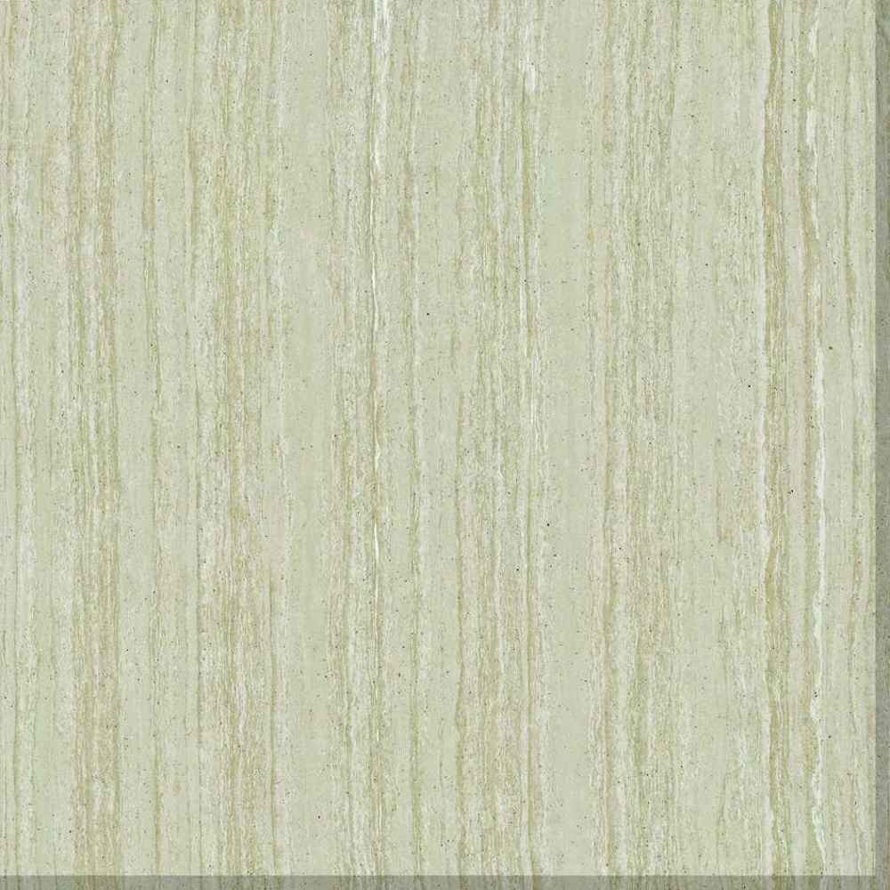 Ceramic Tile Ceramic Tile Wood Grain