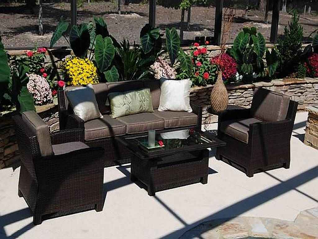 black patio chairs outdoor high table and perth pottery barn feel the home