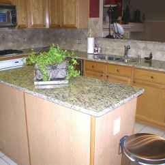 Discount Kitchen Countertops Yellow Table Cheap Countertop Ideas For