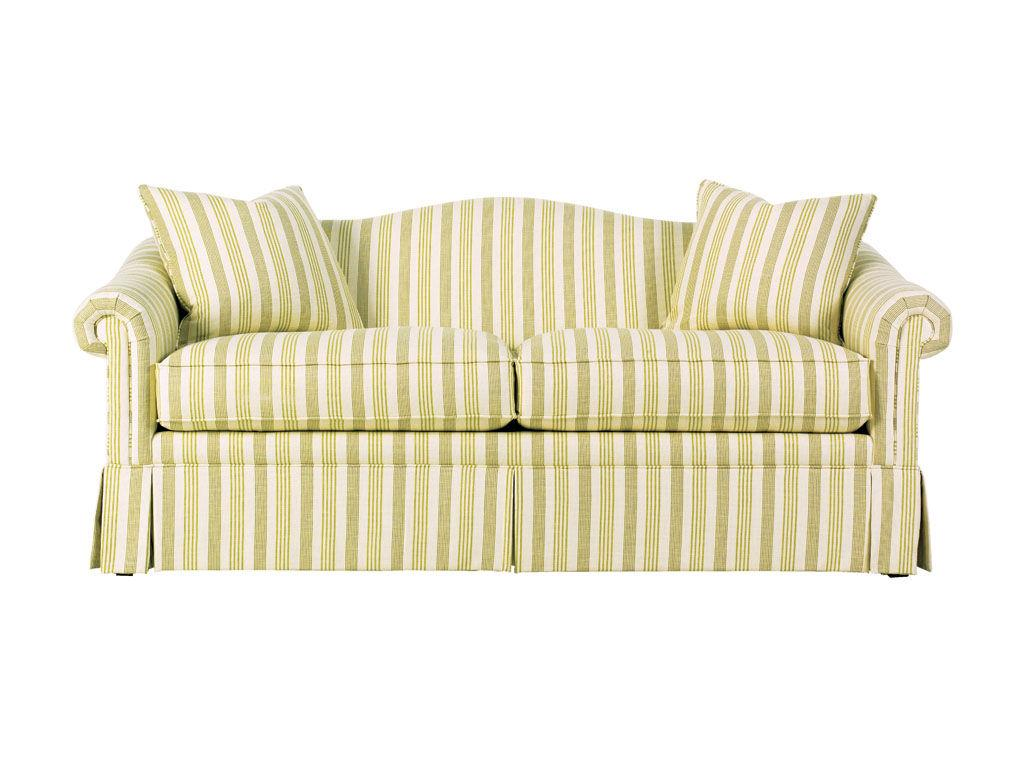 drexel heritage sofa prices tapestry and loveseat reviews