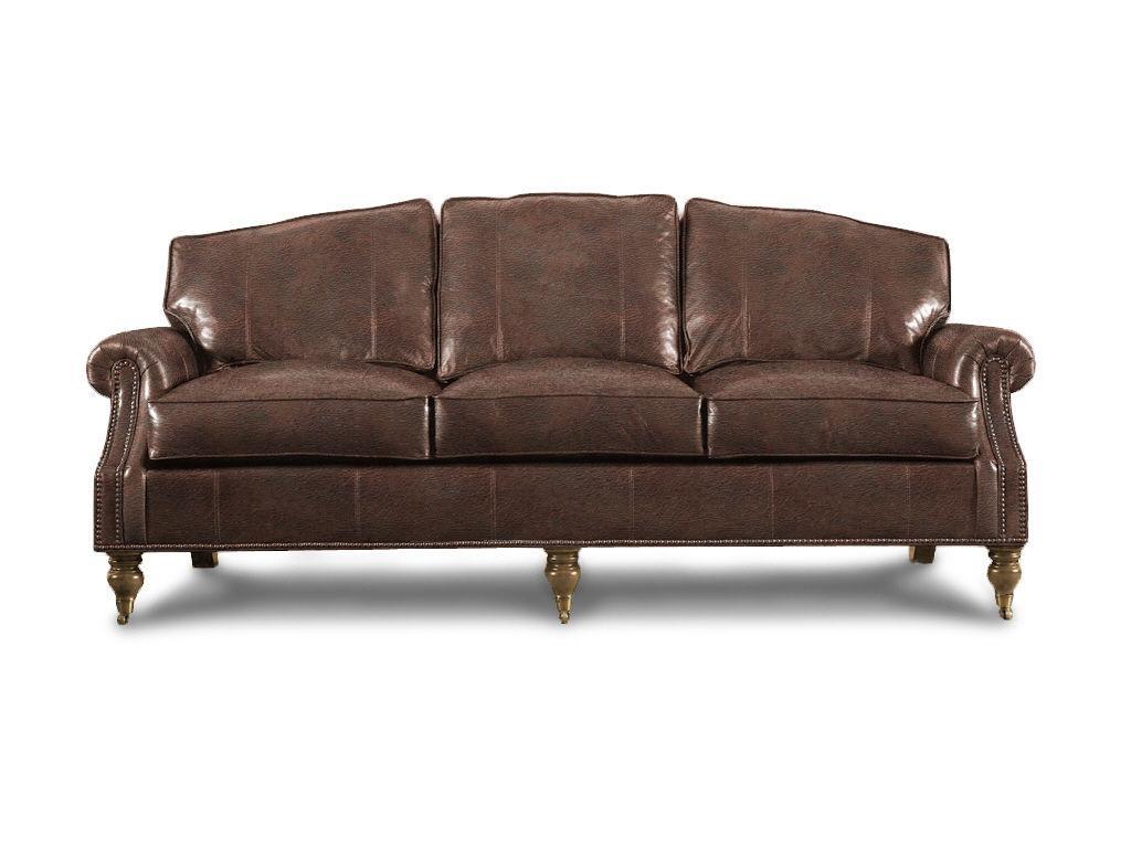 drexel heritage sofa prices zebra print uk reviews