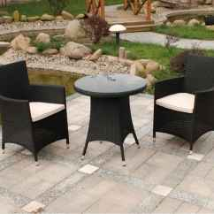 Cheap Chaise Lounge Chairs Steel Chair Price List Black Wicker Patio Furniture Sets