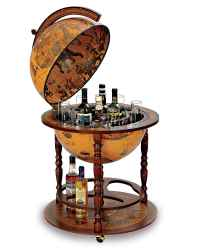 Home Liquor Cabinet Furniture for Home