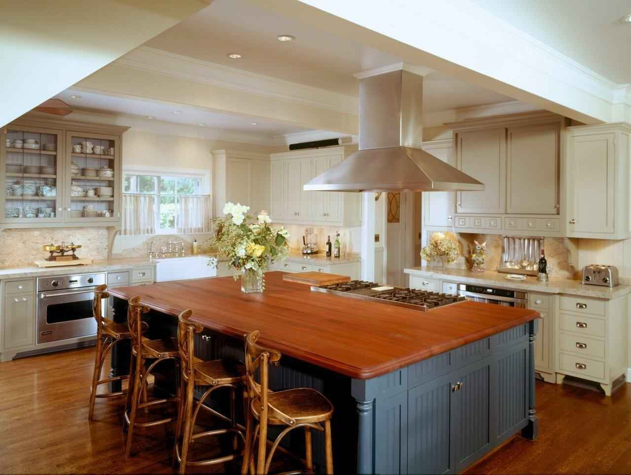 kitchen countertop ideas cheap moen renzo faucet inexpensive for your kitchens