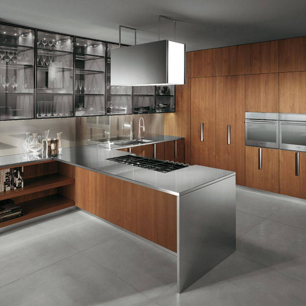 metal cabinets kitchen aid professional 6000 hd modern steel cabinet to keep organized