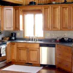 Kitchen Counter Ideas Diy Outdoor Plans Cheap Countertop For Your
