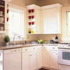 Inexpensive Countertops For Kitchens Top Of The Line Kitchen Appliances Countertop Ideas Your