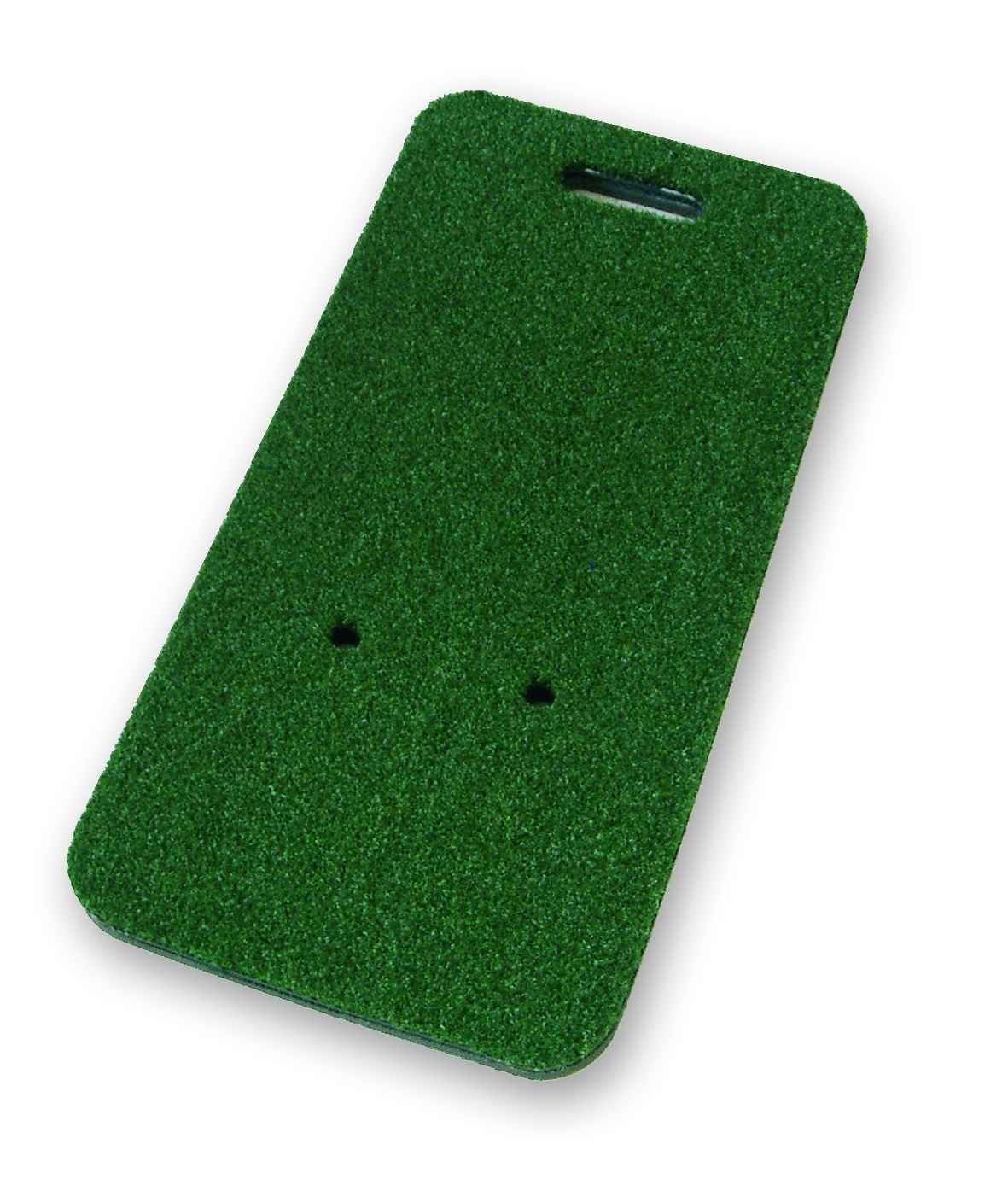 Astroturf Rugs  Feel The Home