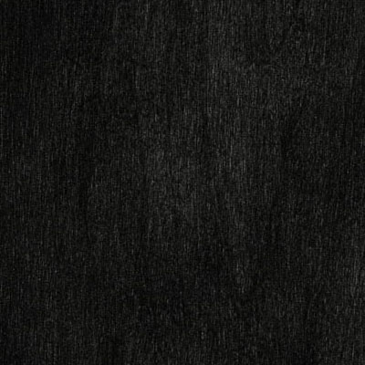 Black Wood Stain Exterior  Feel The Home
