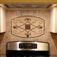 Kitchen Backsplash Patterns Appliances On Sale Design Gallery Feel The Home