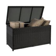 Outdoor Storage Box Furniture