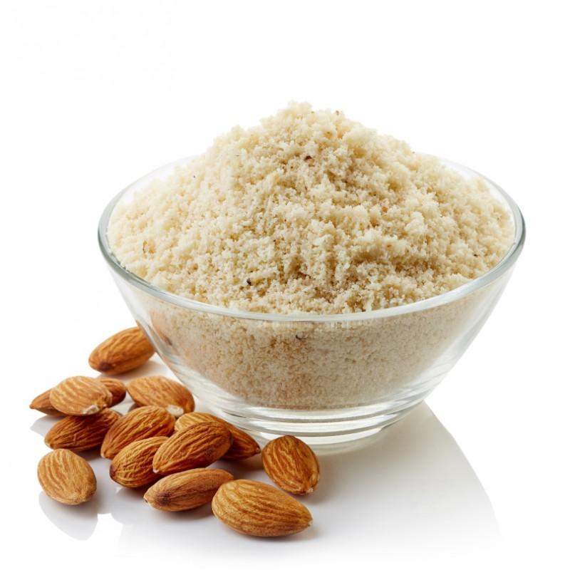 Almond Flour Organic 800 g