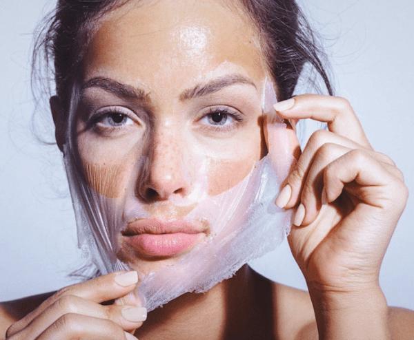 Best Methods To Remove Dead Skin