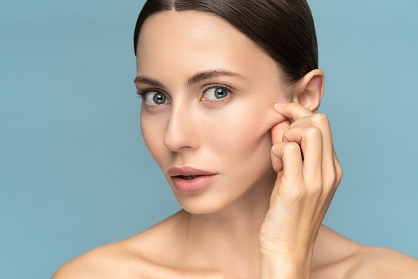 10 Ways To Reduce Signs Of Aging
