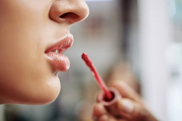 How Lip Plumpers Work