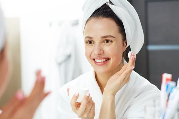 Skin Care: 8 Things You Should Never Do