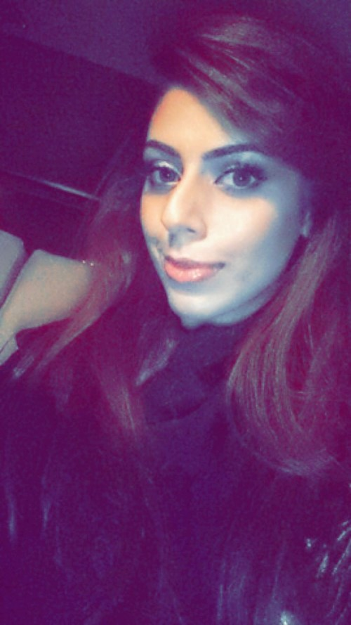 Aisha Alhammadi