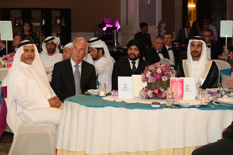 """Sheikha Shamma bint Sultan bin Khalifa Al Nahyan """"Wanna Read"""""""