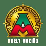 AM-Logo-Final-02
