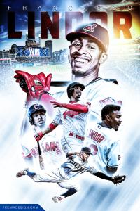 FL-Poster-Jun-2019